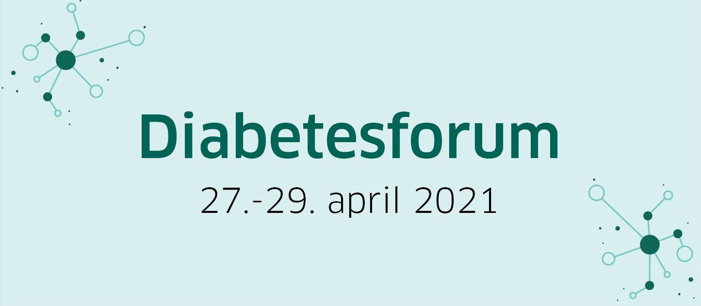 diabetesforum ny